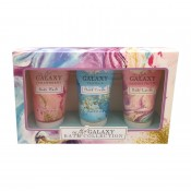 BATH PRODUCTS SETS